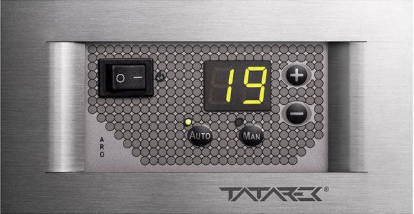 RT-03C ARO (TITANIUM Design) Tatarek -1