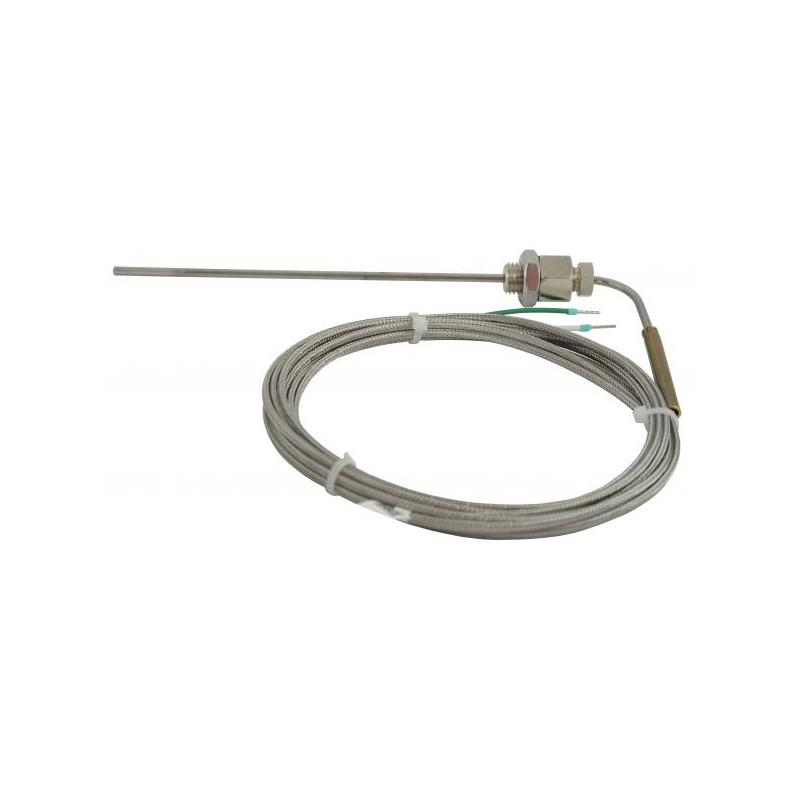 Czujnik termopara 1300°C Tatarek-1