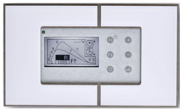RT-08 OS Grafik 100 mm (WHITE Design) Tatarek -1