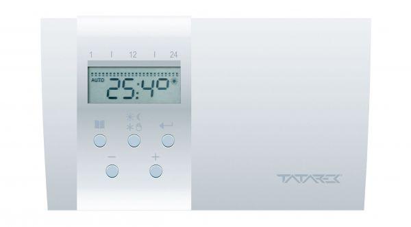 Termostat pokojowy Smart Tatarek -1