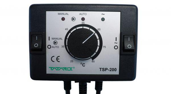 TSP-200 Tatarek -1