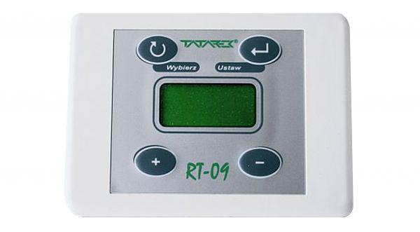 Termostat SP1/RT9 Tatarek -2