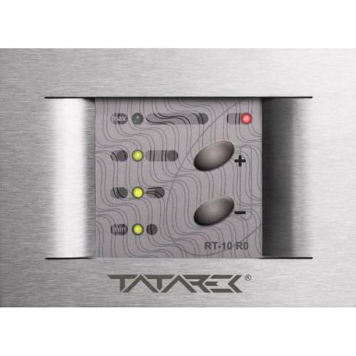 RT-10 RO (TITANIUM Design) Tatarek