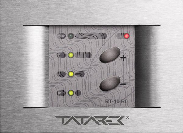RT-10 RO (TITANIUM Design) Tatarek -1