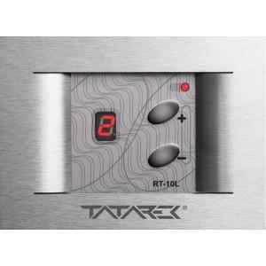 RT-10 L RO (TITANIUM Design) Tatarek