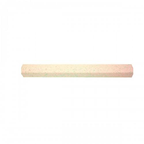 Wyłożenie szamotowe paleniska do kominka typu Lechma PL190 Standard