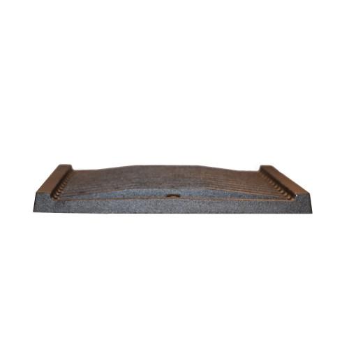 Ruszt żeliwny zespolony 24x32 cm Lechma PL190