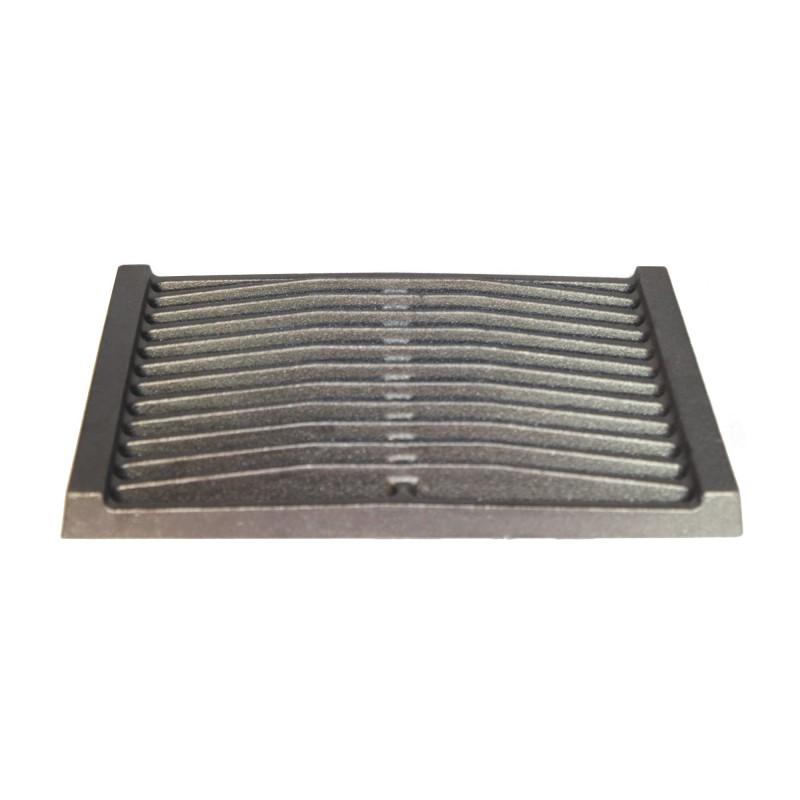 Ruszt żeliwny zespolony 24x32 cm Lechma PL190-4
