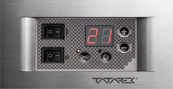RT-03B Wojtuś (TITANIUM Design) Tatarek -1